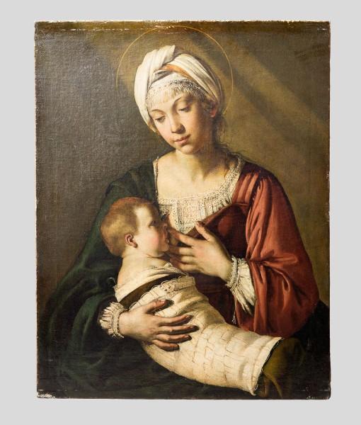http://www.stefanociocchetti.com/wp-content/uploads/2015/02/Urbino-Palazzo-Ducale_Giovan-Francesco-Guerrieri-e1424777557262.jpg