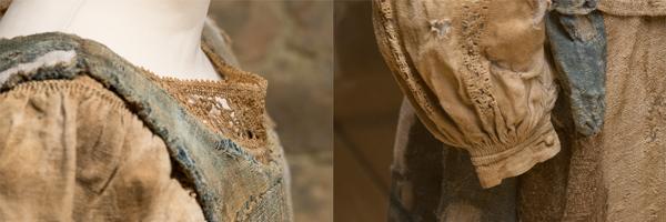 Monsampolo del Tronto - Museo della Cripta_DSC_5313.jpg