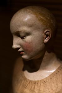 Monsampolo del Tronto - Museo della Cripta_DSC_5329