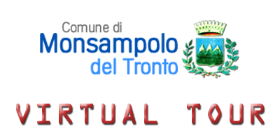 logo inziale2