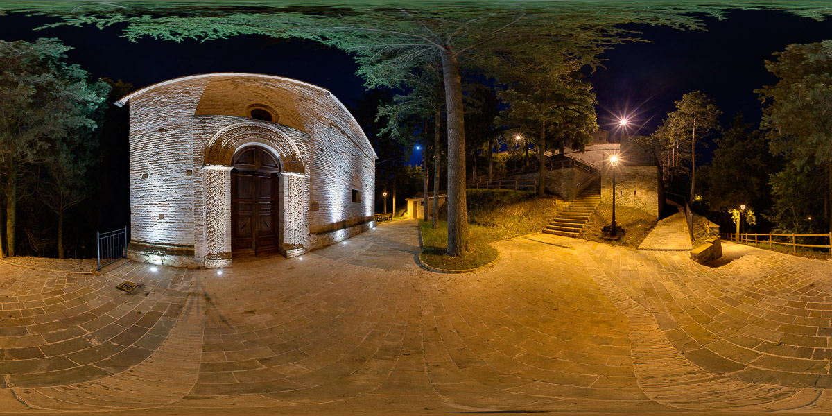 belforte-del-chienti-belfortexperience_punto-5-parco-della-memoria